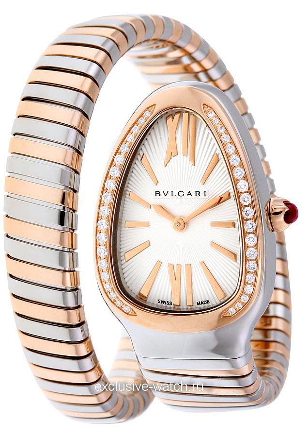 Часы в ломбарде bvlgari слава продать позолоченные часы