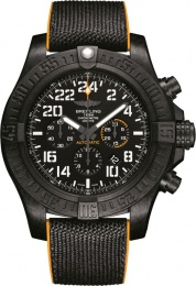 Breitling HURRICANE 50 mm XB1210E4/BE89/257S