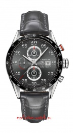 Tag Heuer Carrera CAR2A11.FC6313