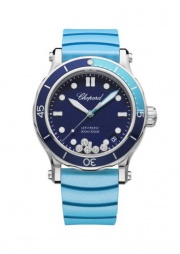 Chopard Happy Ocean Blue 278587-3001