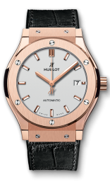 Hublot Opalin King Gold 511.OX.2611.LR