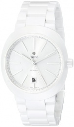 Rado D-Star ladies 42mm R15964012
