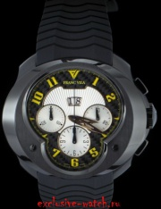Franc Vila CHRONOGRAPH GRAND DATEUR AUTOMATIQUE