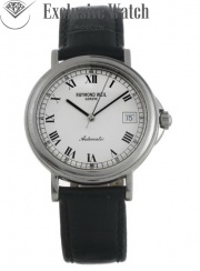 Raymond Weil TRADITION 2834-ST-00300