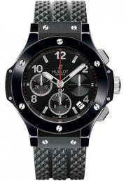 Hublot Black Magic Ceramic 342.CX.130.RX