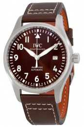 Iwc Mark XVIII Edition IW327003