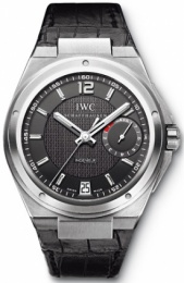 Iwc Big Ingenieur 45,5mm IW500501