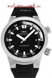 Iwc AUTOMATIC 42MM IW354807