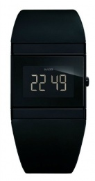 Rado CERAMICA DIGITAL Men's R21926159