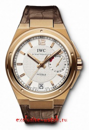 Iwc Big Ingenieur 7 Days IW500503