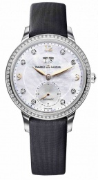Maurice Lacroix Magic Seconds SD6207-SD501-171-1