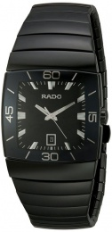 Rado Sintra Ceramic Case Mens R13797152