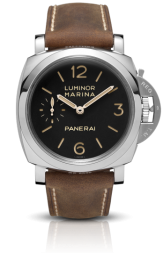 Officine Panerai LUMINOR MARINA 1950 3 DAYS PAM00422