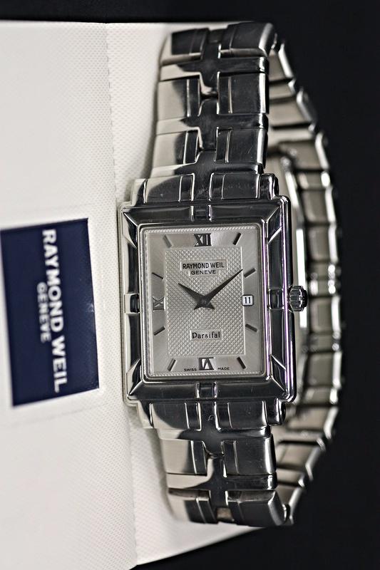 Москве скупка велл в часов раймонд подсветкой стоимость с часы