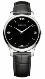 Chopard ELEGANCE XP WHITE GOLD 161902-1001