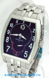 Perrelet POWER RESERVE DATE WATCH A1017/C