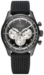 Zenith Mens Watch 42 24.2041.400/21.R576