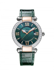 Chopard Imperial 36mm 388532-6006
