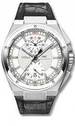 Iwc IWC BIG INGENIEUR CHRONOGRAPH IW378405
