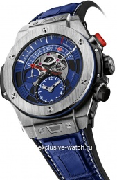 Hublot BIG BANG Unico Retrograde Paris Saint Germain 413.NX.1129.LR.PSG15