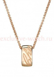 CHOPARDISSIMO NECKLACE 796580-5003