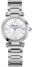 Chopard Automatic 29mm Ladies Watch 388563-3002