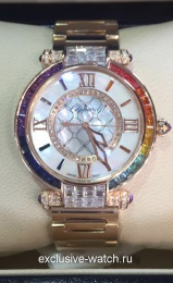 Chopard IMPERIALE JOAILLERIE 384241