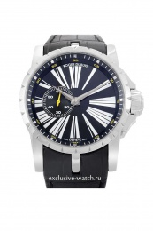 Roger Dubuis Excalibur RDDBEX0263