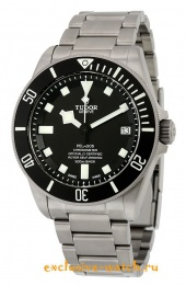 Tudor Night 25600TN