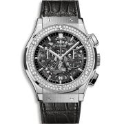 Hublot Titanium Diamonds 525.NX.0170.LR.1104