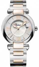 Chopard Automatic Ladies Watch 29mm 388532-6002
