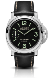 Officine Panerai LUMINOR MARINA 8 DAYS PAM00510