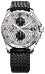 Chopard CLASSIC RACING GT XL CHRONOGRAPH LIMITED 168459-3019