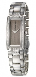 Raymond Weil Shine Ladies Diamond 1500-ST2-60000