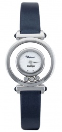 Chopard Icons Watch 26 mm 204780-1201