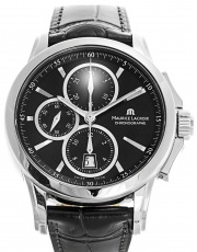 Maurice Lacroix AUTOMATIC CHRONOGRAPH 43MM PT753848-SS001-330