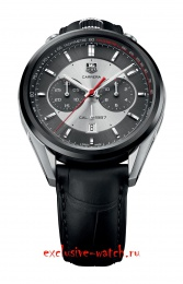 Tag Heuer Carrera CAR2C11.FC6327