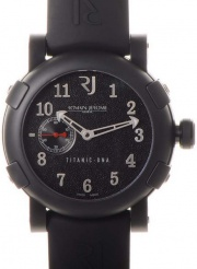 Romain Jerome Titanic-DNA Five Black I T.BBBBB.00.BB