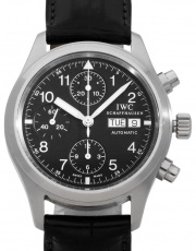 Iwc PILOT WATCHES CLASSIC FLIEGER CHRONOGRAPH IW370603