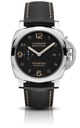 Officine Panerai LUMINOR MARINA 1950 3 DAYS AUTOMATIC44 ММ PAM01359