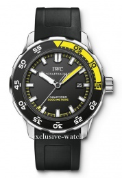 Iwc AUTOMATIC 2000 METERS IW356801