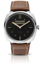 Officine Panerai RADIOMIR S.L.C. 3 DAYS PAM00425