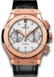 Hublot Opalin King Gold 541.OX.2611.LR