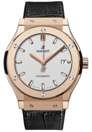 Hublot Opalin King Gold 542.OX.2611.LR