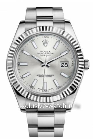 Часы perpetual стоимость фредерик часов констант женских стоимость