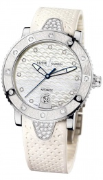 Ulysse Nardin Starry Night 8103-101E-3C/20