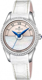 Perrelet Diamond Flower Amytis A2066/5