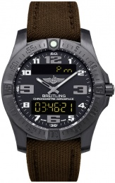 Breitling Evo Night Mission V7936310-BD60BRFD