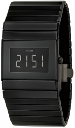 Rado Ceramica XL Digital Automatic Gents R21925152