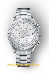 Omega DATE CHRONOGRAPH 40 MM 3211.30.00